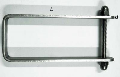 39082:grampaespecialbarrerainox/d:25*4/L:<br />39083:grampaespecialbarreralatón/d:25*4